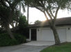 Photo of 5424 Creeping Hammock Drive, SARASOTA, FL 34231 (MLS # J919502)