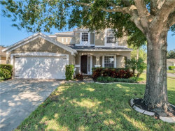 Photo of 1750 Laurel Brook Loop, CASSELBERRY, FL 32707 (MLS # J919539)