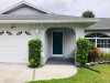 Photo of 3934 Cuthbert Avenue, NORTH PORT, FL 34287 (MLS # J919546)