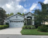 Photo of 9941 Saunton Drive, SAN ANTONIO, FL 33576 (MLS # J919575)