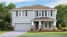 Photo of 3045 Living Coral Drive, ODESSA, FL 33556 (MLS # J919584)