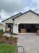 Photo of 3621 Azurite Way, BRADENTON, FL 34211 (MLS # J919650)