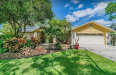 Photo of 2391 Landing Way, PALM HARBOR, FL 34684 (MLS # J919885)