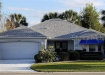 Photo of 1818 Madero Drive, THE VILLAGES, FL 32159 (MLS # J920386)