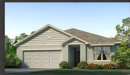 Photo of 13917 Smiling Daisy Place, RIVERVIEW, FL 33579 (MLS # J921082)
