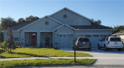 Photo of 16293 Spring View Court, CLERMONT, FL 34711 (MLS # J921192)