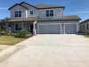 Photo of 11838 June Briar Loop, SAN ANTONIO, FL 33576 (MLS # J921730)