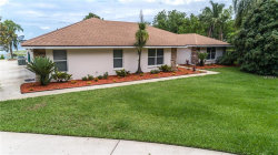 Photo of 2813 Country Club Road N, WINTER HAVEN, FL 33881 (MLS # L4900908)