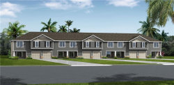 Photo of 9521 Tocobaga Place, RIVERVIEW, FL 33578 (MLS # L4902726)