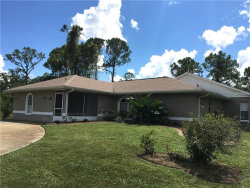 Photo of 1203 Robin Terrace, SEBRING, FL 33875 (MLS # L4903435)