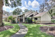 Photo of 12110 Wasatch Court, TAMPA, FL 33624 (MLS # L4903459)