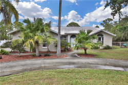 Photo of 1714 Queen Avenue, SEBRING, FL 33875 (MLS # L4903723)