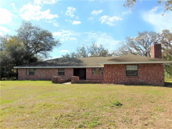 Photo of 2980 Hickory Road, AUBURNDALE, FL 33823 (MLS # L4904650)