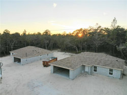 Photo of 0 Myland Avenue, WEEKI WACHEE, FL 34614 (MLS # L4904926)