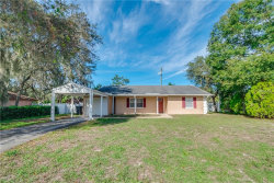 Photo of 5125 Cambry Lane, LAKELAND, FL 33805 (MLS # L4905026)