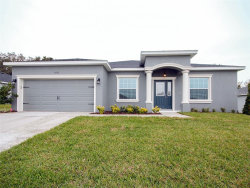 Photo of 3036 Mentor Lane, LAKELAND, FL 33812 (MLS # L4905075)