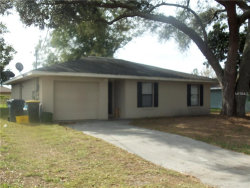 Photo of 3917 Pelican Court, LAKELAND, FL 33812 (MLS # L4905079)