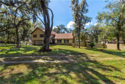 Photo of 1120 Rustic Lane, LAKELAND, FL 33811 (MLS # L4905095)
