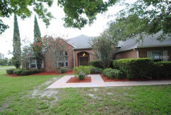 Photo of 3051 Cat Tail Lane, DEBARY, FL 32713 (MLS # L4905114)