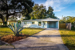 Photo of 1610 Columbia Street, LAKELAND, FL 33803 (MLS # L4905679)