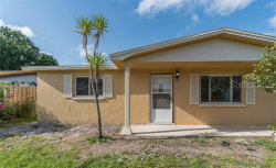 Photo of 3130 Coldwell Drive, HOLIDAY, FL 34691 (MLS # L4905901)