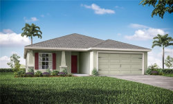 Photo of 407 Monticelli Drive, HAINES CITY, FL 33844 (MLS # L4906188)