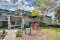 Photo of 3553 Camelot Drive, Unit 3553, HAINES CITY, FL 33844 (MLS # L4906513)