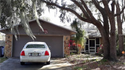 Photo of 519 Wynnwood Drive, BRANDON, FL 33511 (MLS # L4907068)