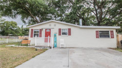 Photo of 1340 Parkwood Street, CLEARWATER, FL 33755 (MLS # L4907732)