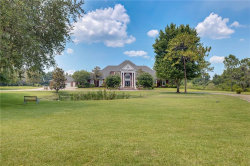 Photo of 6850 State Road 544 E, HAINES CITY, FL 33844 (MLS # L4908199)