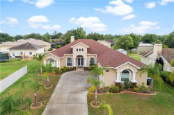 Photo of 1821 Baltic Place, LAKELAND, FL 33809 (MLS # L4908719)