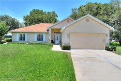 Photo of 2228 Velvet Way, LAKELAND, FL 33811 (MLS # L4908751)