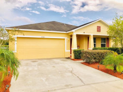 Photo of 6926 Glenbrook Drive, LAKELAND, FL 33811 (MLS # L4908773)