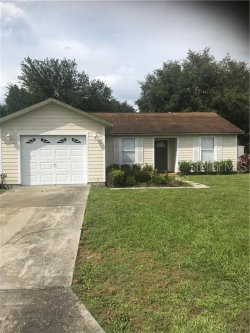 Photo of 6510 Ami Ann Court, LAKELAND, FL 33813 (MLS # L4908807)