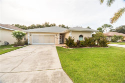 Photo of 706 Canberra Road, WINTER HAVEN, FL 33884 (MLS # L4909411)