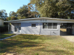 Photo of 216 Hillside Drive, LAKELAND, FL 33803 (MLS # L4909547)