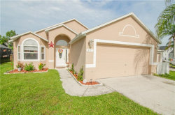 Photo of 307 Majesty Drive, DAVENPORT, FL 33837 (MLS # L4910105)