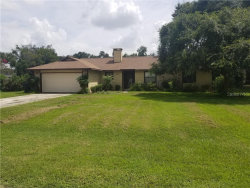 Photo of 1047 Ridgegreen Loop N, LAKELAND, FL 33809 (MLS # L4910134)