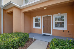 Photo of 4058 Winding Vine Drive, LAKELAND, FL 33812 (MLS # L4910266)
