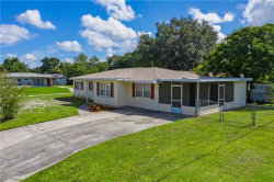 Photo of 1902 Elk Drive, LAKELAND, FL 33801 (MLS # L4910277)