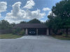 Photo of 4205 Old Road 37, Unit 61, LAKELAND, FL 33813 (MLS # L4911245)