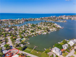 Photo of 711 Sunset Cove, MADEIRA BEACH, FL 33708 (MLS # L4911487)