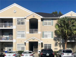 Photo of 4240 Summer Landing Drive, Unit 102, LAKELAND, FL 33810 (MLS # L4911537)
