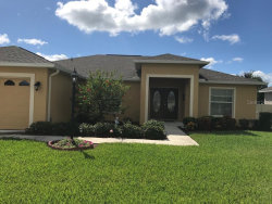 Photo of 1267 Evergreen Park Circle, LAKELAND, FL 33813 (MLS # L4911557)