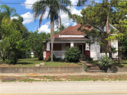 Photo of 922 E Orange Street, LAKELAND, FL 33801 (MLS # L4911560)
