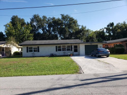 Photo of 124 Tremont Drive, WINTER HAVEN, FL 33884 (MLS # L4911564)