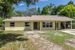 Photo of 610 Holt Circle, WINTER HAVEN, FL 33880 (MLS # L4911566)