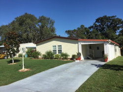 Photo of 404 Monroe Drive, LAKELAND, FL 33809 (MLS # L4911568)