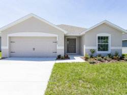 Photo of 448 Monticelli Drive, HAINES CITY, FL 33844 (MLS # L4911591)