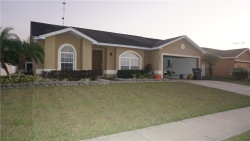 Photo of 3275 Winchester Estates Circle, LAKELAND, FL 33810 (MLS # L4911601)